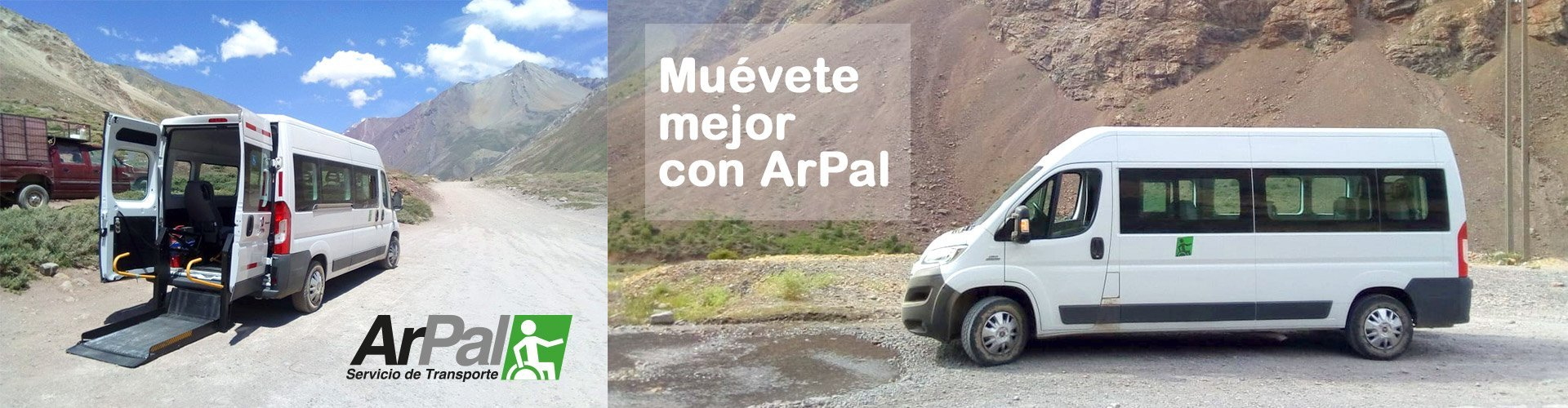 Arpal Chile
